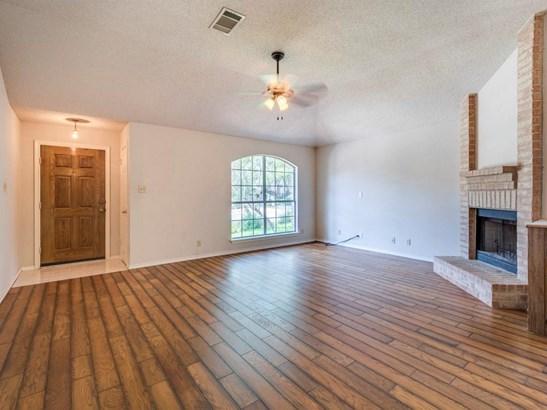 10909 Sierra Oaks, Austin, TX - USA (photo 2)