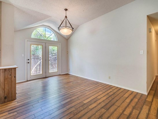 10909 Sierra Oaks, Austin, TX - USA (photo 3)