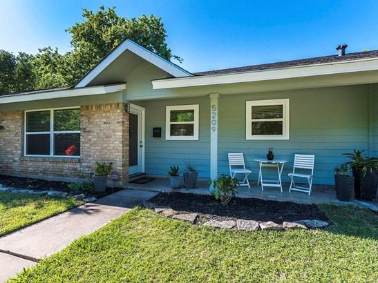 5209 Robinsdale Ln, Austin, TX - USA (photo 2)