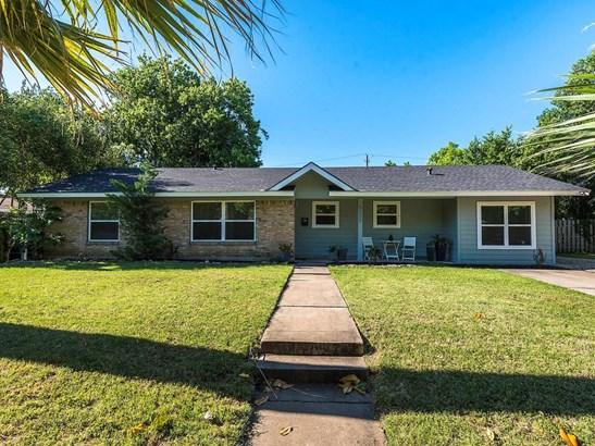 5209 Robinsdale Ln, Austin, TX - USA (photo 1)