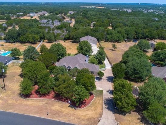 221 Four T Ranch Rd, Georgetown, TX - USA (photo 1)