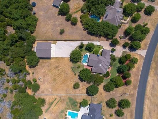 221 Four T Ranch Rd, Georgetown, TX - USA (photo 2)