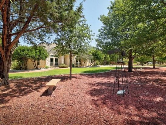 221 Four T Ranch Rd, Georgetown, TX - USA (photo 3)