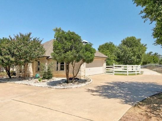221 Four T Ranch Rd, Georgetown, TX - USA (photo 5)