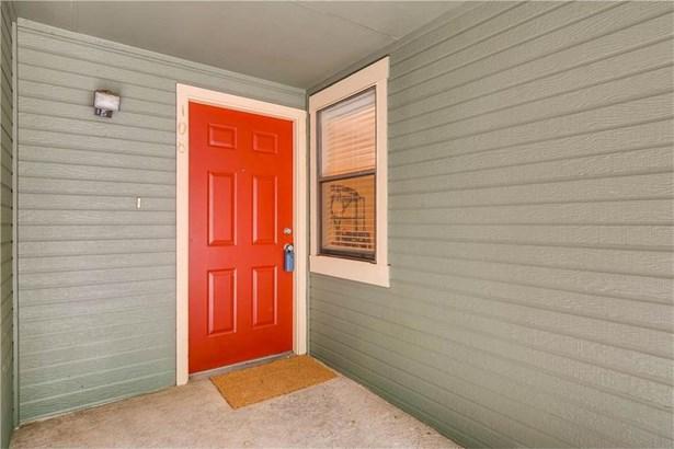 11970 Jollyville Rd  108, Austin, TX - USA (photo 1)