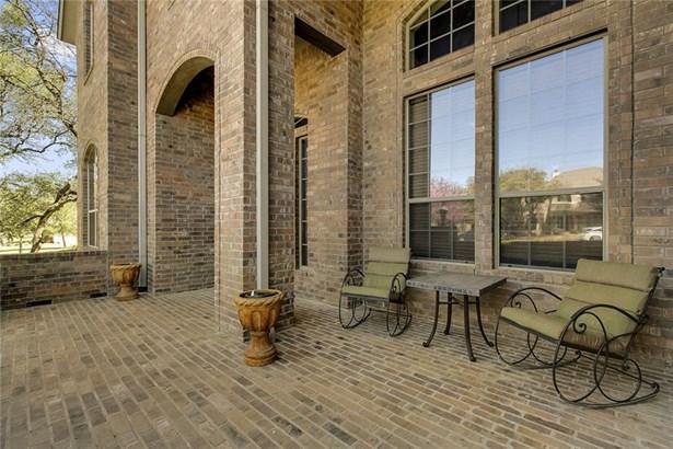 304 Lovie Ln, Georgetown, TX - USA (photo 5)