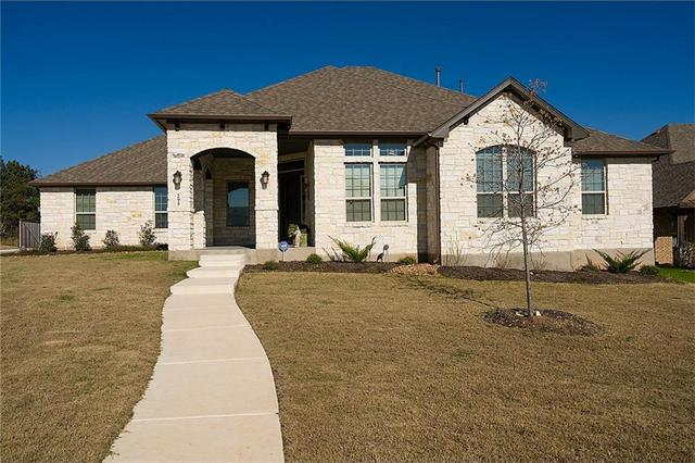 295 Allemania Dr, New Braunfels, TX - USA (photo 1)
