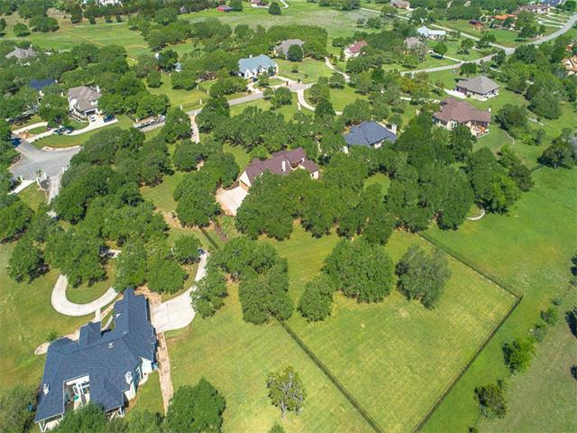 659 Ranchers Club Ln, Driftwood, TX - USA (photo 3)