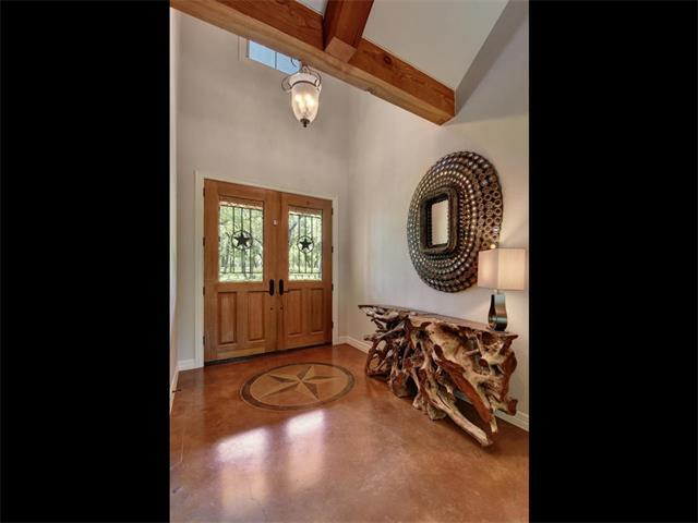 659 Ranchers Club Ln, Driftwood, TX - USA (photo 4)