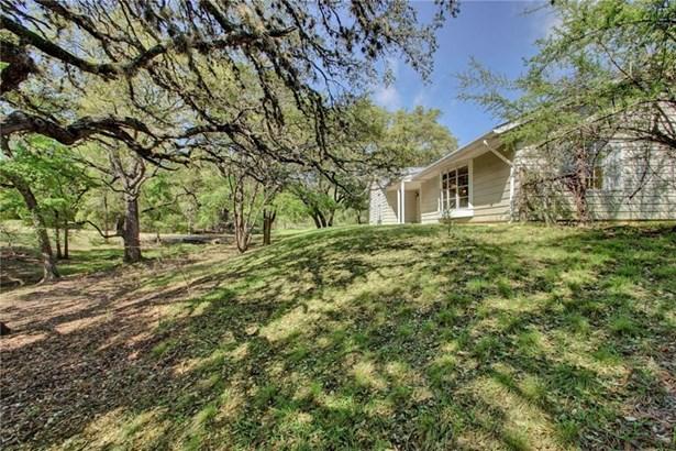 44 E El Camino Real, Wimberley, TX - USA (photo 3)