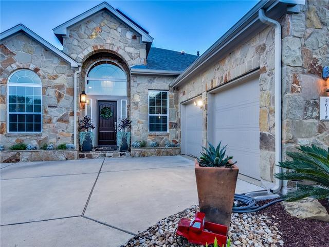4617 Monterosa Ln, Round Rock, TX - USA (photo 4)