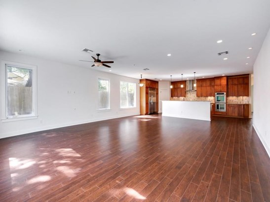 2504 Quarry Rd, Austin, TX - USA (photo 1)