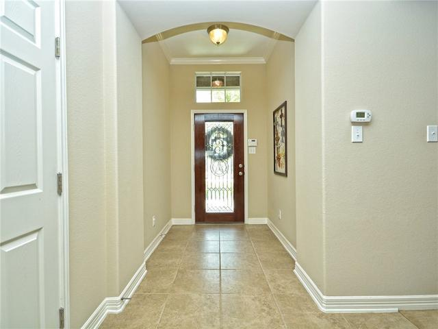 4525 Monterosa Ln, Round Rock, TX - USA (photo 5)