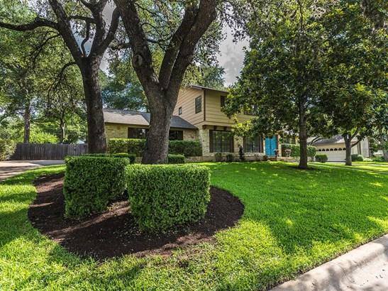 11525 Spicewood Pkwy, Austin, TX - USA (photo 3)
