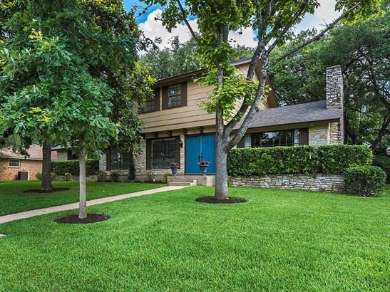 11525 Spicewood Pkwy, Austin, TX - USA (photo 1)