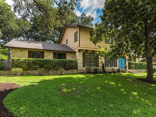 11525 Spicewood Pkwy, Austin, TX - USA (photo 2)