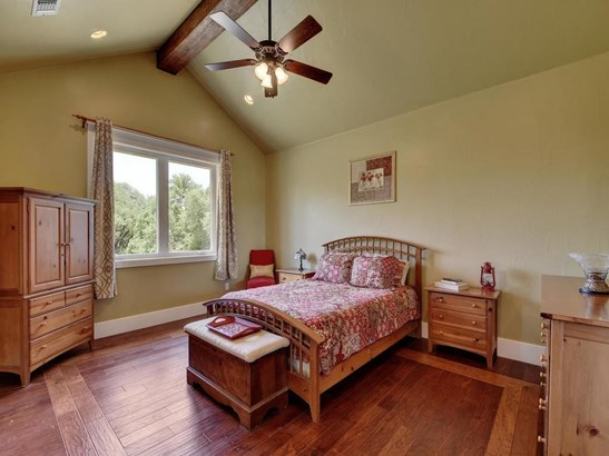 1521 Walker Ranch Rd, Dripping Springs, TX - USA (photo 2)