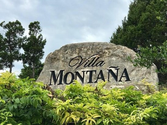 13233 Villa Montana Way, Austin, TX - USA (photo 1)