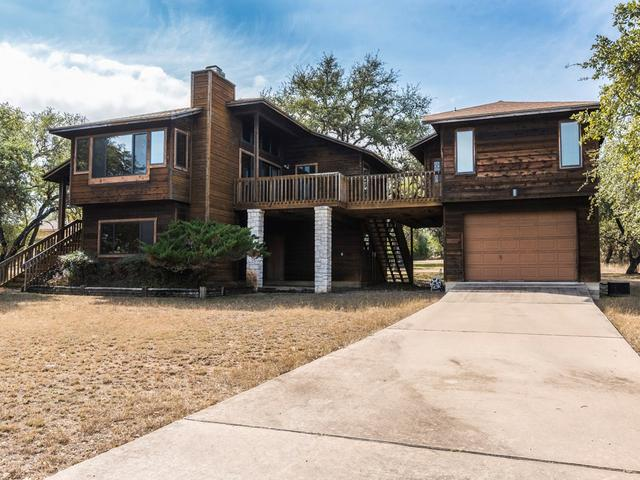 406 Coventry Rd, Spicewood, TX - USA (photo 1)