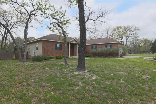 134 Spanish Oak Trl, Elgin, TX - USA (photo 2)