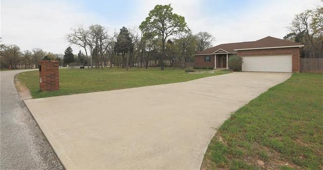 134 Spanish Oak Trl, Elgin, TX - USA (photo 3)