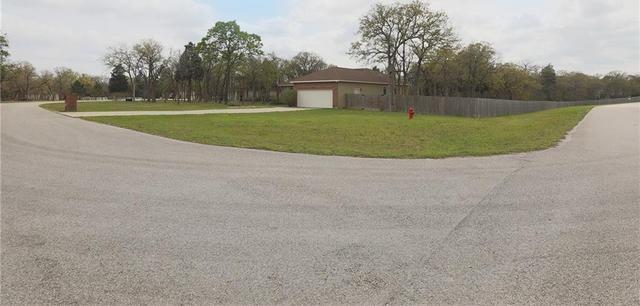 134 Spanish Oak Trl, Elgin, TX - USA (photo 4)