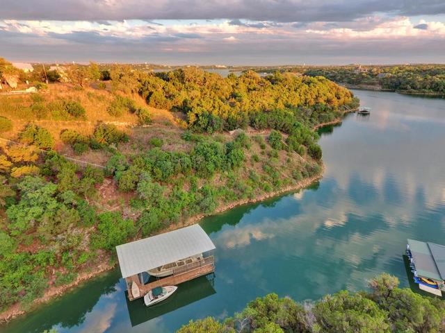 18405 Lakeshore Pt, Lago Vista, TX - USA (photo 3)