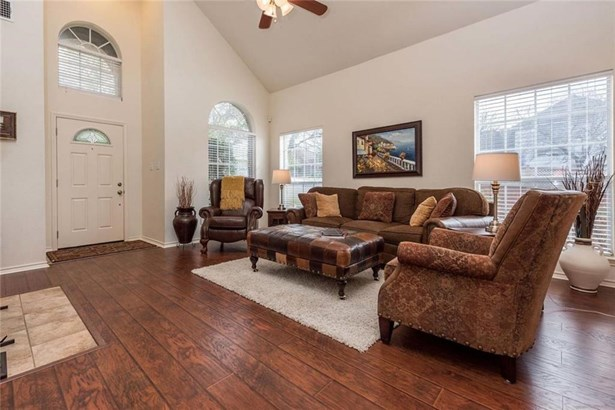 120 Rio Vista Dr, Georgetown, TX - USA (photo 4)