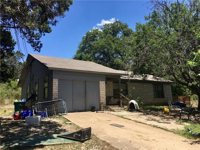 18506 Lake Terrace Dr, Jonestown, TX - USA (photo 1)