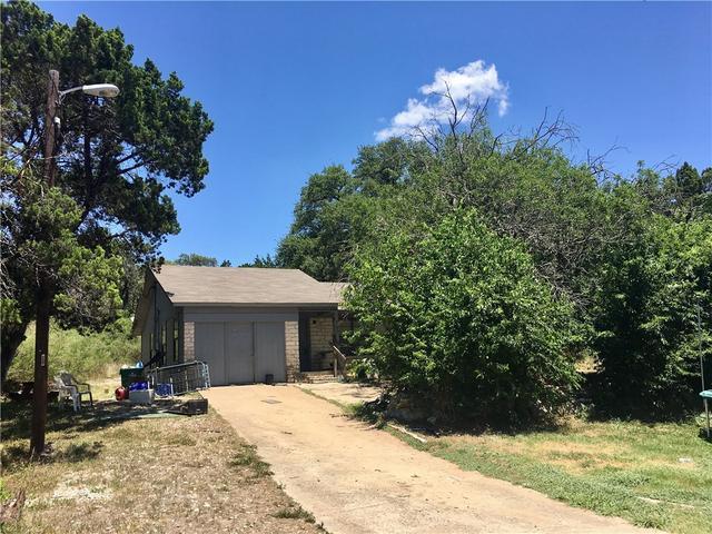 18506 Lake Terrace Dr, Jonestown, TX - USA (photo 2)