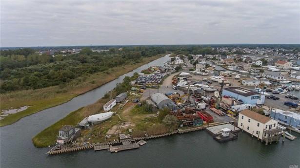 Lots and Land - Seaford, NY (photo 2)