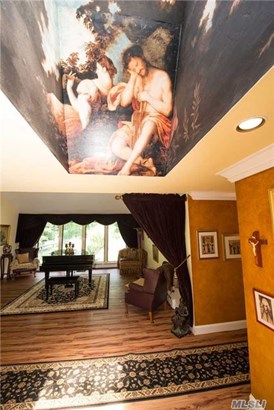 Residential, Contemporary - East Islip, NY (photo 2)