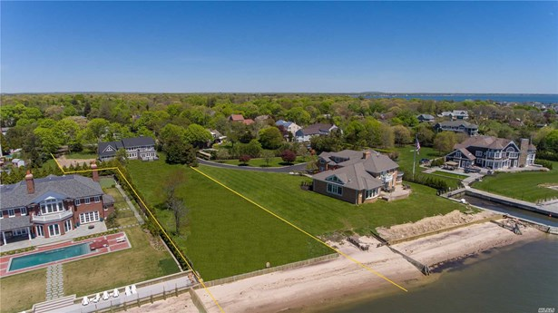Residential, Colonial - Bayport, NY