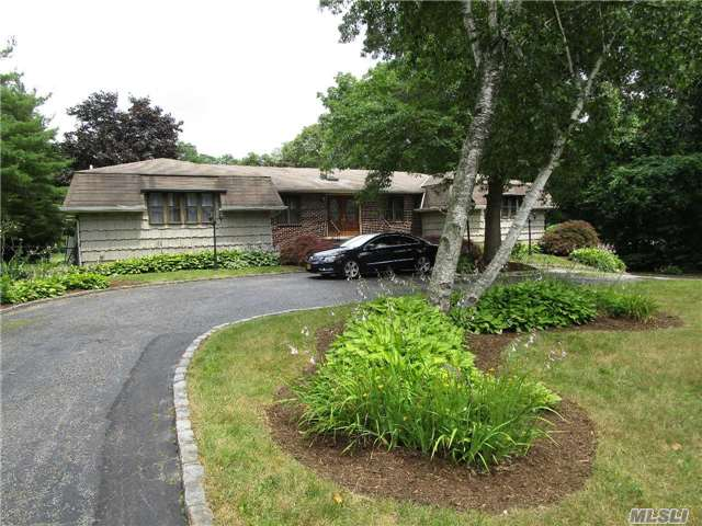 Residential, Ranch - Melville, NY (photo 2)
