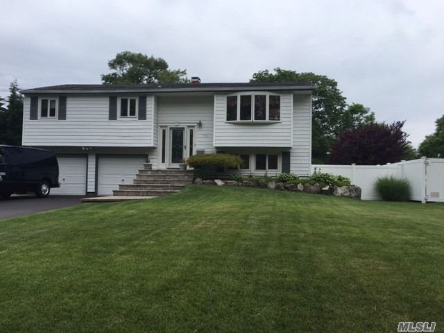 Rental Home, Apt In House - West Islip, NY