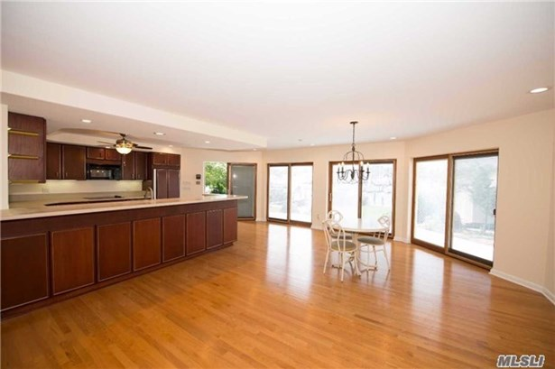 Rental Home, Other - Islip, NY (photo 5)