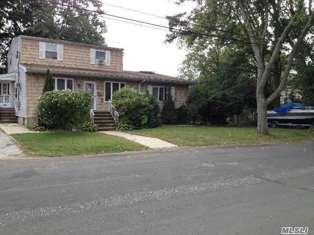 Rental Home, Apt In House - W. Babylon, NY (photo 1)