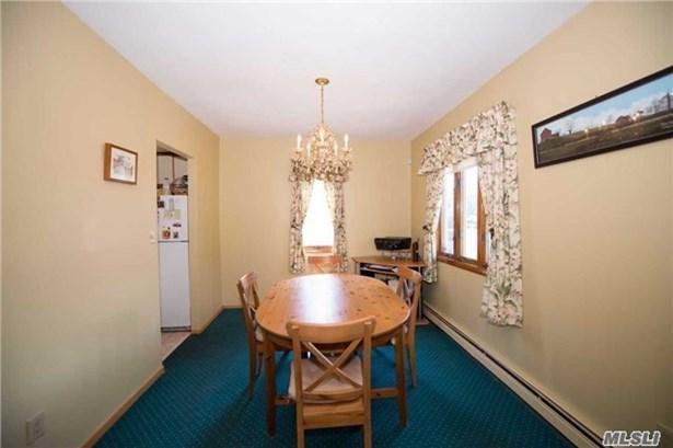 Residential, Colonial - Islip, NY (photo 5)