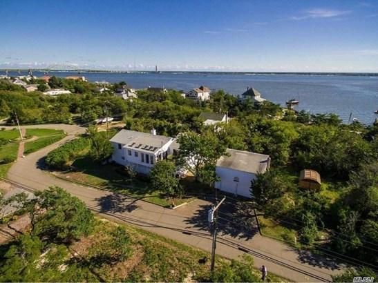Single Family Residence, Hi Ranch - Oak Beach, NY