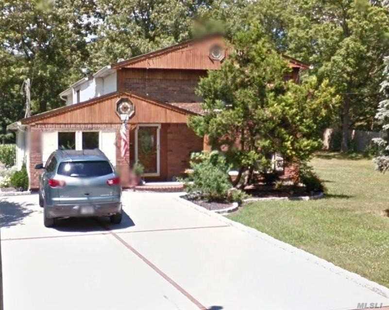 Residential, Hi Ranch - Islip Terrace, NY