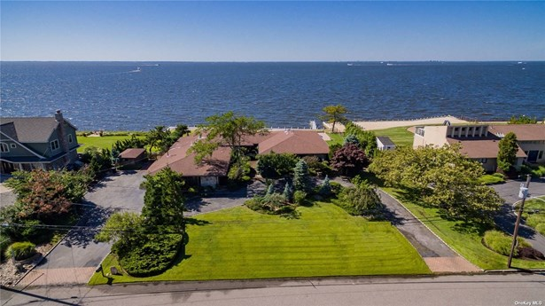 Residential, Ranch - East Islip, NY