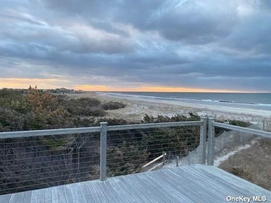 Single Family Residence, Contemporary - Atlantique, NY