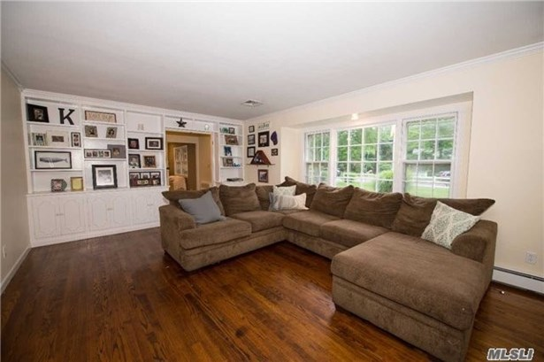 Residential, Colonial - East Islip, NY (photo 3)