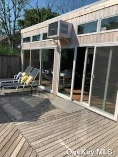 Single Family Residence, Other - Ocean Beach, NY