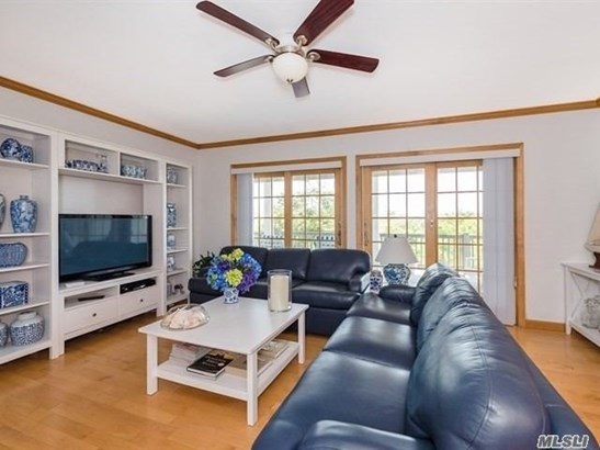 Residential, Contemporary - Gilgo Beach, NY (photo 5)