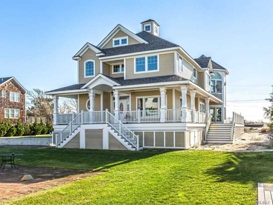 Rental Home, Traditional - Oak Beach, NY (photo 1)