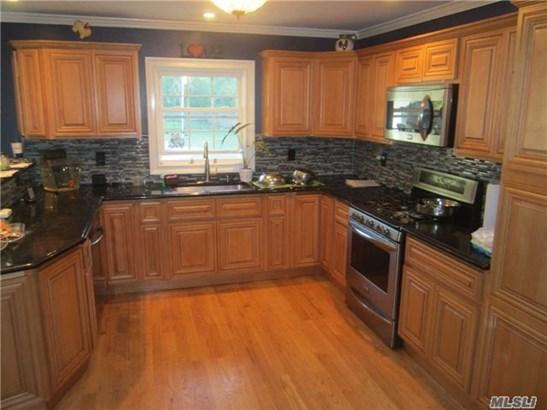 Residential, Ranch - Islip Terrace, NY (photo 3)