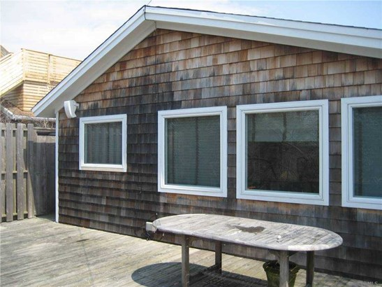 Single Family Residence, Other - Ocean Bay Park, NY
