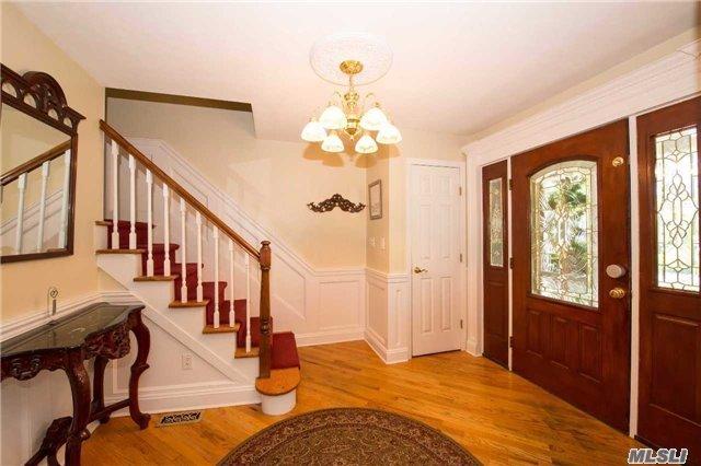 Residential, Colonial - Islip, NY (photo 3)