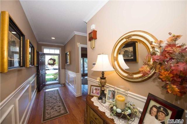 Residential, Homeowner Assoc - Bay Shore, NY (photo 3)